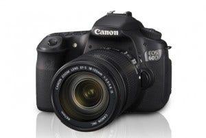 Canon_60D_front