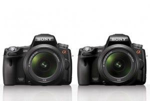 Sony_A33-A55