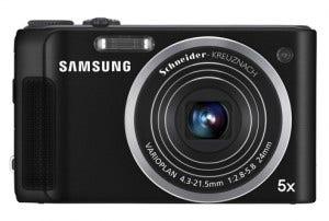 SamsungWB2000