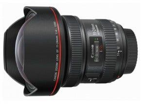 Canon_EF_11-24mm_F4L_USM_Wide_Angle_Lens