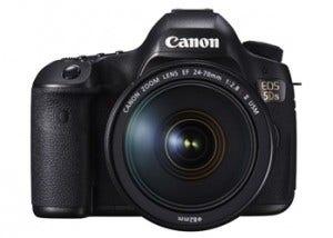 Canon_EOS_5DS_Digital_SLR_Camera