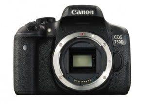 Canon_EOS_750D_Digital_SLR_Camera