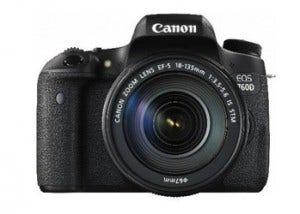 Canon_EOS_760D_Digital_SLR_Camera
