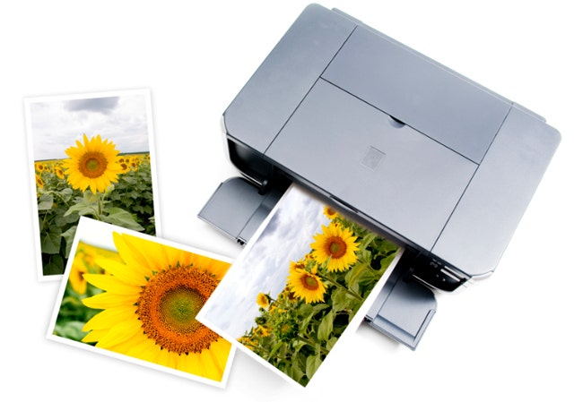 Printer_BlogPost