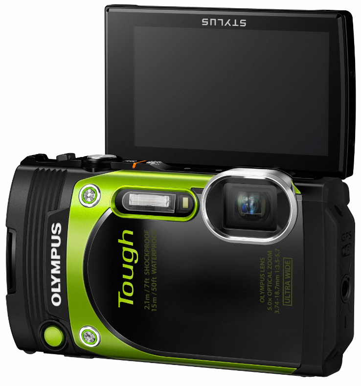 Olympus_TG-870_Digital_Compact_Camera_GR_FrontLCD