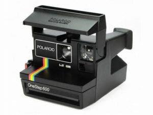 polaroid-600-product-shot