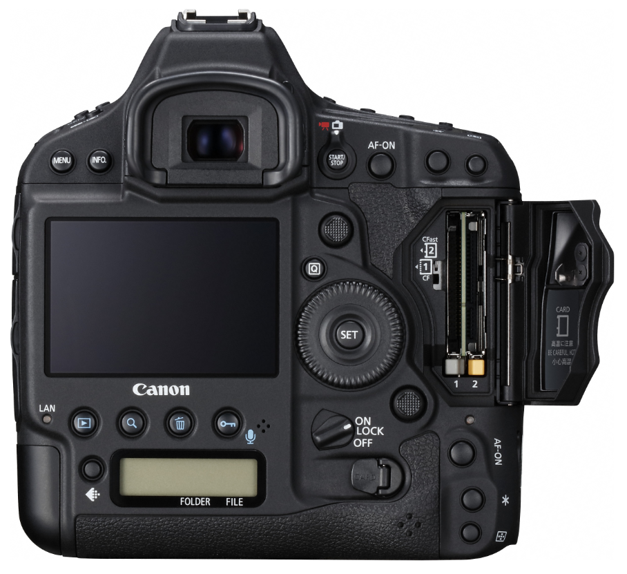 Canon_EOS_1DX_MkII_Back