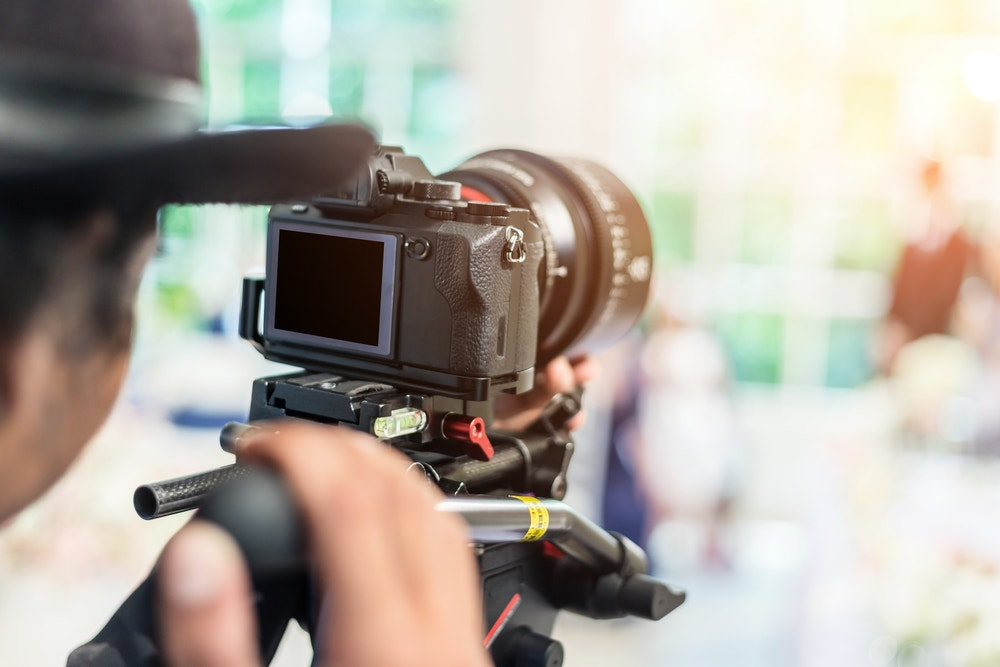 Camera vs Camcorder: Which is Best for Video?   Camera House