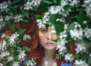 girl-portrait-outdoors