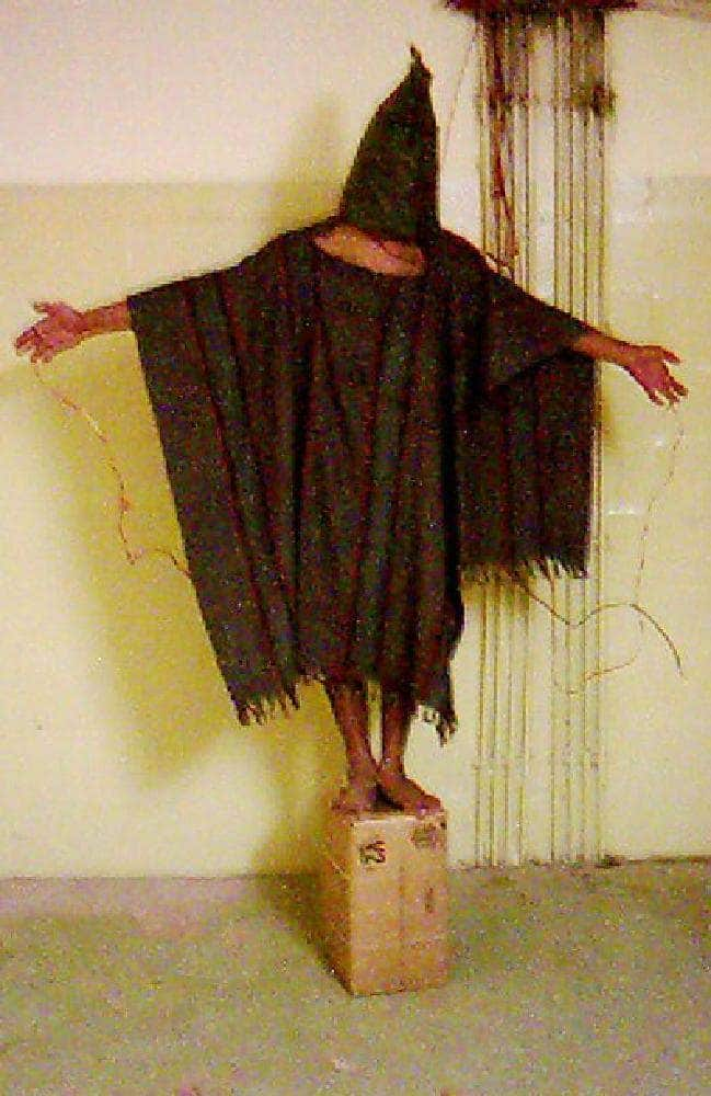 one-of-many-iraqis-tortured-by-us-soldiers