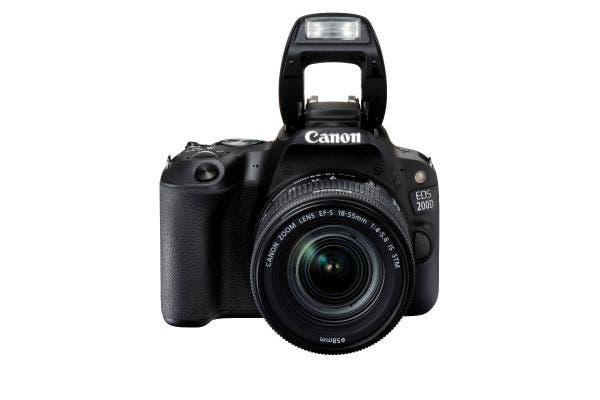 canon-eos-200d-dslr-product