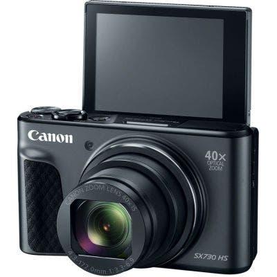 powershot-sx730hs-compact-camera-product-shot
