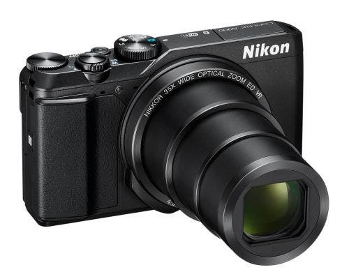 coolpix-a900-compact-camera-zoomed-in