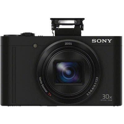 powershot-compact-camera-sony-product-image