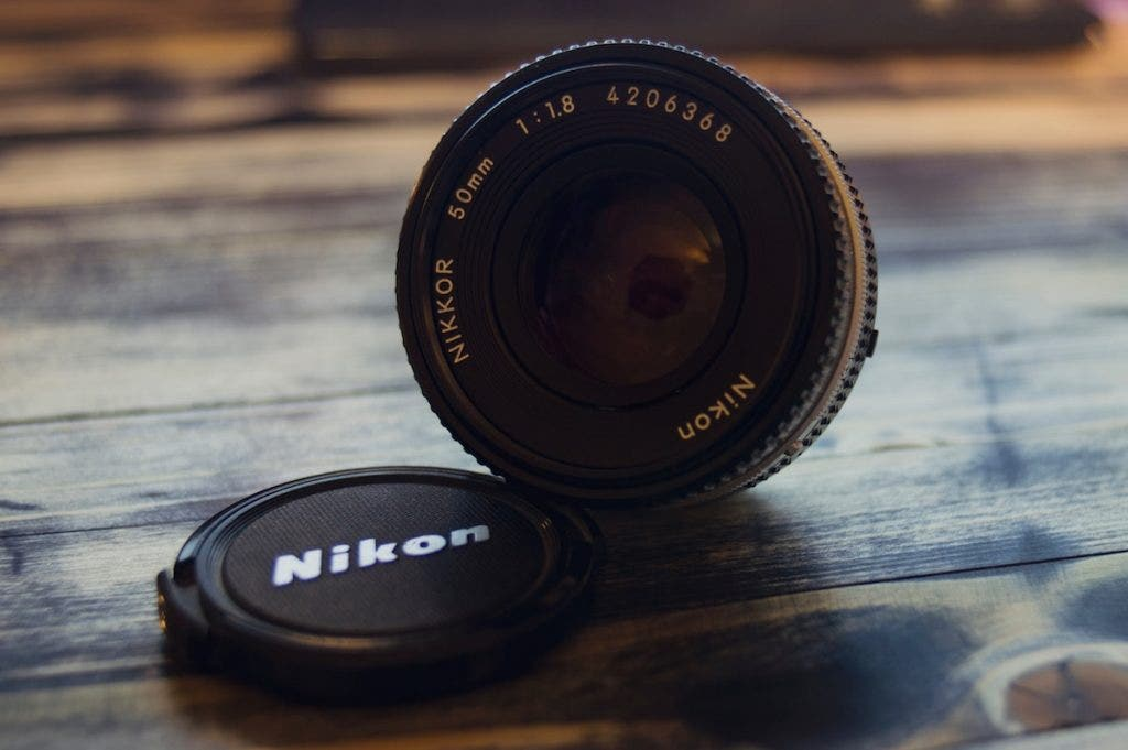 nikon-nikkor-lens-close-up-lifestyle-shot