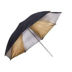 umbrella-lighting-accessories-promaster