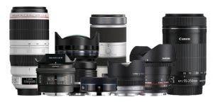 lots-of-camera-lenses
