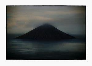 bill-henson-photography