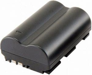 spare-lithium-battery