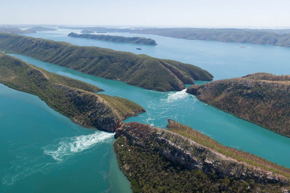 birds-eye-view-of-horizontal-falls-wa
