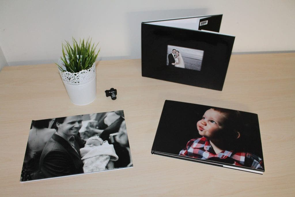 beautiful-custom-photo-book-album