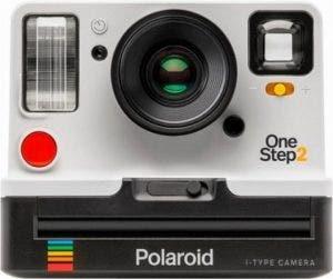 plaroid onestep2 camera for kids