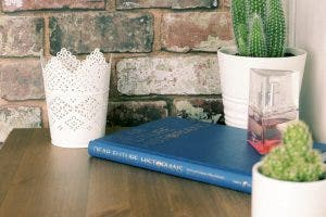 photography book for coffee table