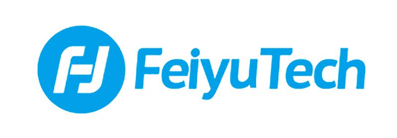 Feiyu