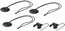 Sony Action Cam Leash Pack