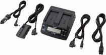 Sony ACCV1BPA  Accessory Kit with V Series Battery
