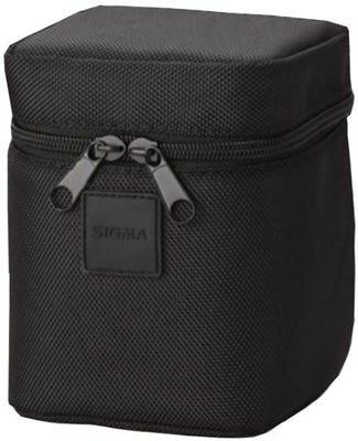 Sigma Soft Lens Case LS-205L for AF 14mm f/1.8 DG HSM Art