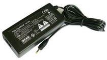 Fujifilm AC-3V Power Adaptor