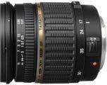Tamron SP AF 17-50mm f/2.8 XR Di II LD Lens - Canon