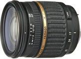 Tamron SP AF 17-50mm f/2.8 XR Di II LD Lens - Pentax