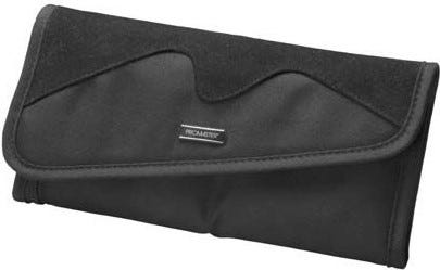 ProMaster Filter Case 6 PC to 82mm