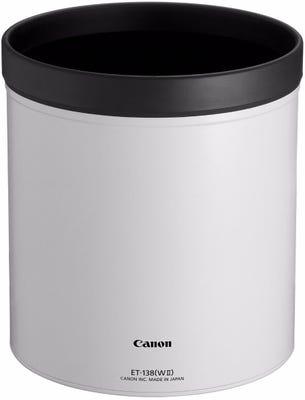 Canon ET138WII Lens Hood