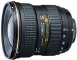 Tokina 12-28mm f/4.0 PRO DX for Nikon
