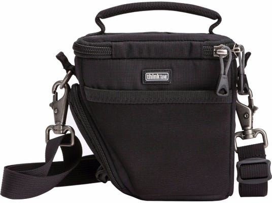 ThinkTank Digital Holster 5 Camera Bag