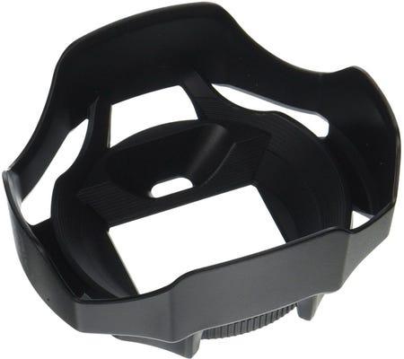 Panasonic SKY0602 Lens Hood for HC-WXF991K