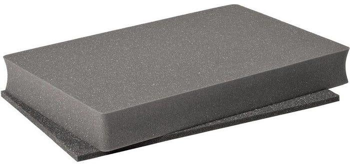 Pelican High Density Foam Set for 1490 Case