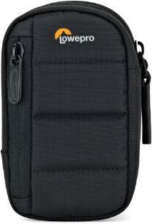 Lowepro Tahoe CS 20 Case - Black