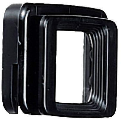 Nikon DK-20C Diopter Eyepiece Correction +3