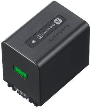 Sony NPFV70A V Series Battery