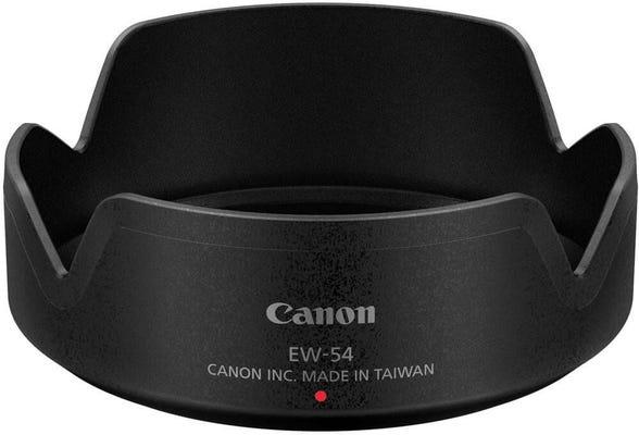 Canon EW54 Lens Hood
