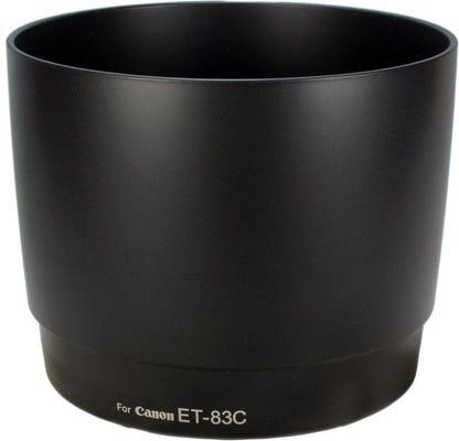 Canon ET83C Lens Hood