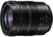 Panasonic Leica DG Vario-Elmarit 12-60mm f/2.8-4.0 ASPH Power OIS Lens