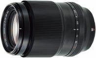Fujifilm XF 90mm f/2R LM WR Lens