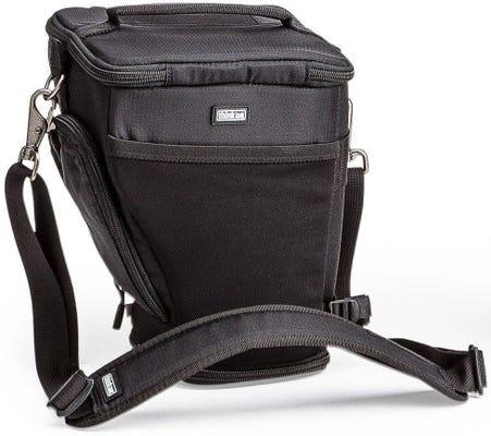 ThinkTank Digital Holster 40 V2.0 Camera Bag