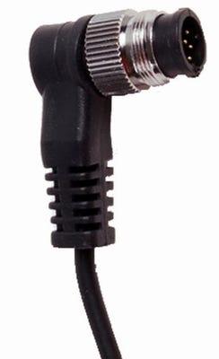 ProMaster Camera Release Cable - Nikon MC-30