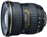 Tokina 12-28mm f/4.0 PRO DX for Canon